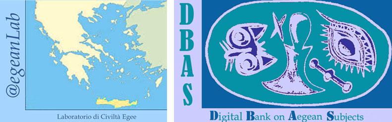 logo dbas